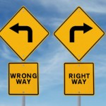 right-way-wrong-way-a