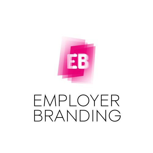 Studia podyplomowe Employer Branding