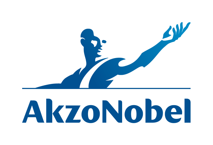 AkzoNobel - Employer Branding