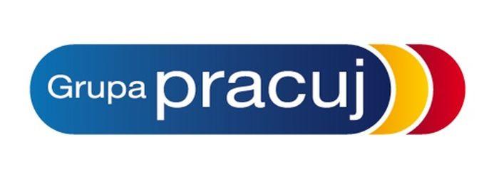 Grupa Pracuj - Employer Branding