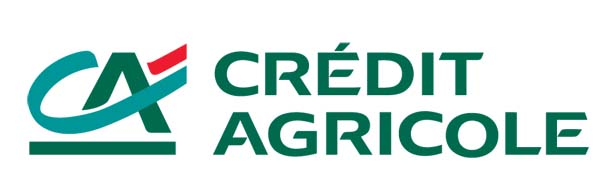 Credit Agricole - Employer Branding