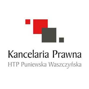 Kancelaria Prawna HTP - Employer Branding