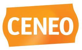 CENEO - Employer Branding