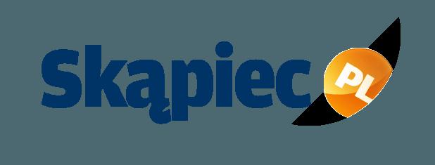 Skąpiec - Employer Branding