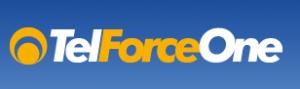 TelForceOne - Employer Branding
