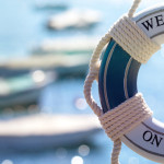 onboarding_bardzoHR