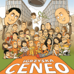 KomiksCeneo1_blogBardzoHR