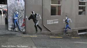 NZPolice_bardzoHR3