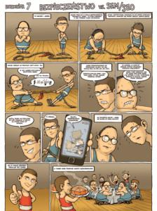 KomiksCeneo3_blogBardzoHR