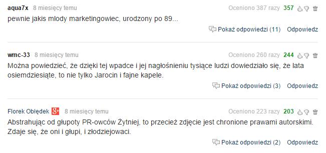 Komentarze_kryzys_bardzoHR