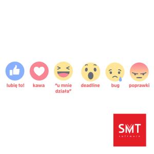 SMT_RTM_bardzoHR