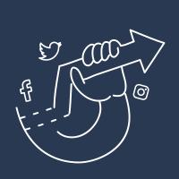 Pracodawca w social media