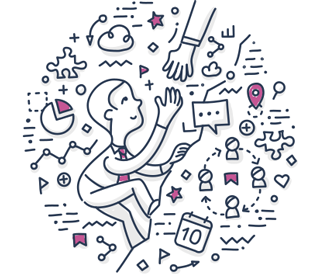 Czym sa projekty employer branding?