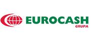 Eurocash - employer branding