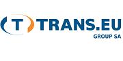 Trans.eu - employer branding
