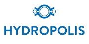 Hdyropolis - Employer Branding